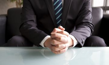 Ζητείται πρόεδρος για το ΤΧΣ - «Κληρώνει» τις επόμενες ημέρες