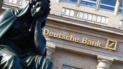Γίγαντες με πήλινα πόδια οι γερμανικές τράπεζες
