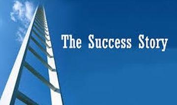 Σε θολά νερά το success story της κυβέρνησης