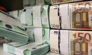 Αναζητούνται έσοδα 5 δισ. ευρώ τον μήνα για να κλείσει ο προϋπολογισμός