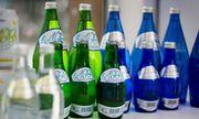 «Φεύγει» η Coca-cola από τη «Σουρωτή»