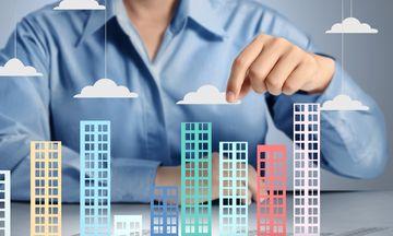 «Πυρετός» επενδύσεων στον χώρο του real estate