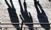 Αλήθειες και ψέματα για την ανεργία στην Ελλάδα