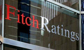 Τι λέει ο οίκος Fitch για την ελληνική οικονομία