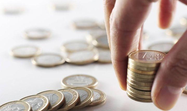 Τι περιμένει τους δικαιούχους επιστροφής φόρου