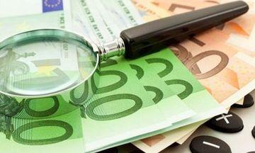 """Γιατί άνοιξε """"τρύπα"""" στα φορολογικά έσοδα, γιατί θα μας ζητήσουν 5 δισ. ευρώ τον μήνα"""