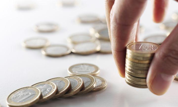 «Τρέχουν» για τα επενδυτικά σχέδια του αναπτυξιακού