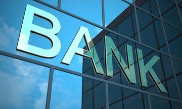 Επιστροφή με ομόλογα ετοιμάζουν οι τράπεζες