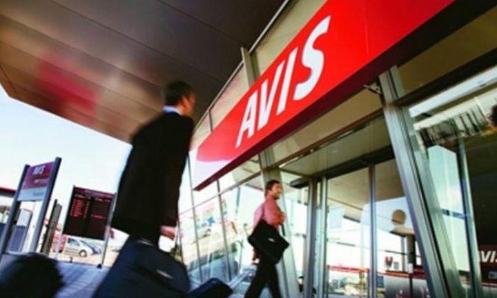 Στο σχήμα του Vitrus Fund η πώληση της Avis