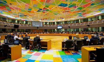 Βγαίνουν τα «μαχαίρια» στο Euroworking Group