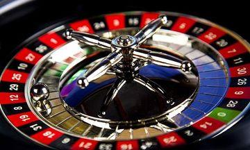 «Μπλόκο» σε ξένα καζίνο που ήθελαν περίπτερο στη ΔΕΘ