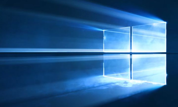 Αναβαθμίζονται τα Windows 10