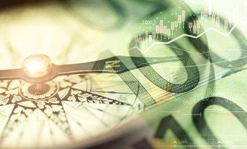 Χρέη σε δάνεια «κουρεύουν» οι τράπεζες
