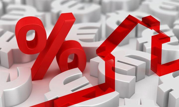 Αυξάνονται και... πληθύνονται οι άδειες για τα «κόκκινα» δάνεια