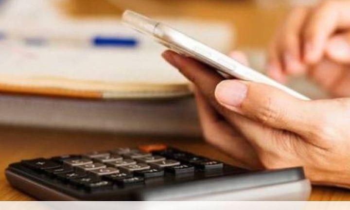 Κουρέματα 3,3 δις. ευρώ σώζουν τους στόχους για τα κόκκινα δάνεια