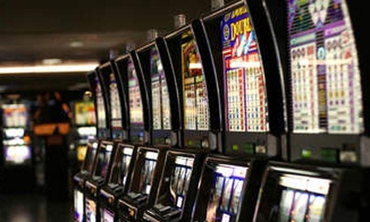 """""""Κληρώνει"""" για το e-gambling"""