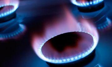 Και αέριο και ρεύμα «όλα σε ένα»