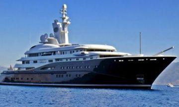 Ο εμίρης του Κατάρ αγοράζει ελληνικό νησί