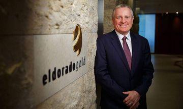 Το τελεσίγραφο της Eldorado Gold και η σύγκρουση