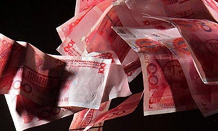 Κινέζοι επενδυτές «βολτάρουν» στην Ελλάδα