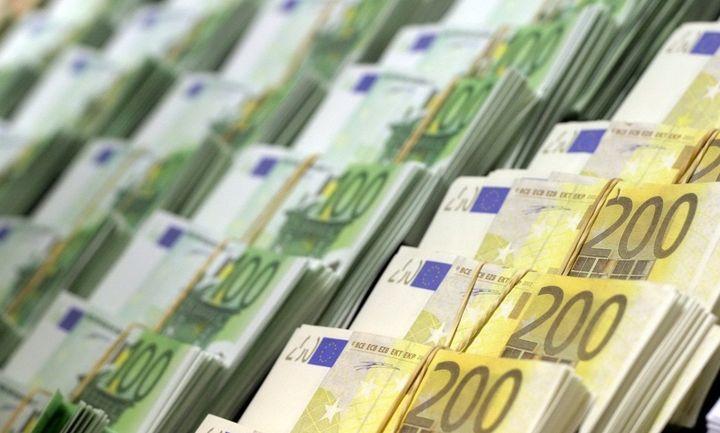 Νέα αποστολή τραπεζών: Μηδενισμός του ELA