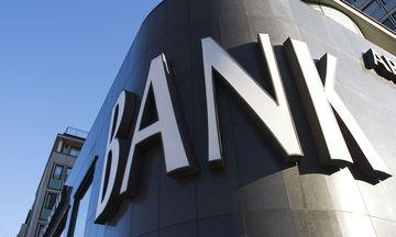 Κάνουν «τσεκ» στις τράπεζες οι δανειστές