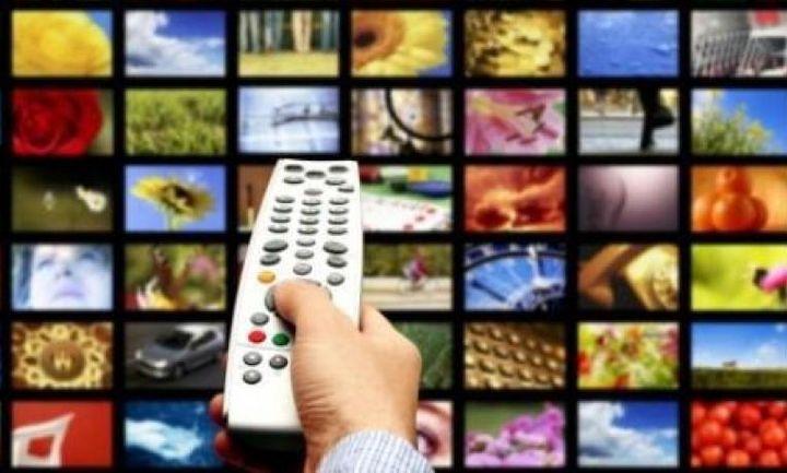 Όλοι εναντίον του… ΟΤΕ στην συνδρομητική τηλεόραση