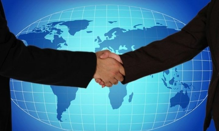 Επιχειρηματικά deals προ των πυλών – Ποιες εταιρείες εμπλέκονται