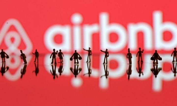 Πόσα χάνει το δημόσιο από το Airbnb