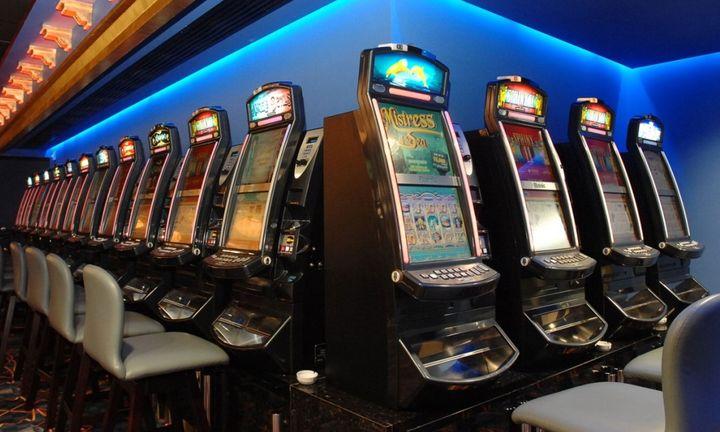 Το καζίνο της Πάρνηθας καθυστερεί την αδειοδότηση στο Ελληνικό