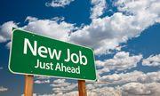 Αναζητάς δουλειά; Έρχονται 3 προγράμματα για 40.000 άνεργους νέους