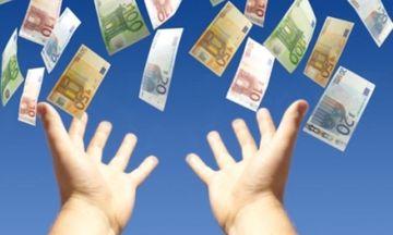Ποιος θα πληρώσει τα «σπασμένα» των αυτοαπασχολούμενων;
