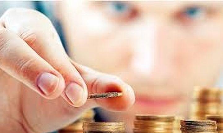 Γιατί η μείωση της φορολογίας θα παραμείνει «όνειρο»
