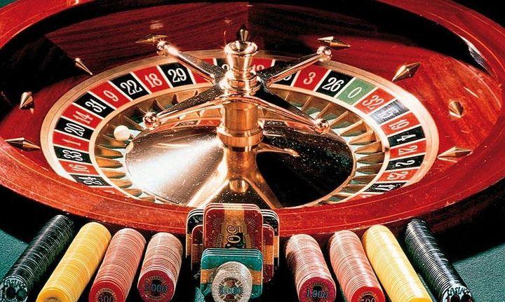 Τα δύο νομοσχέδια για τη ρύθμιση της αγοράς των καζίνο