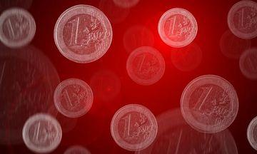Τα «κόκκινα» δάνεια, οι πλειστηριασμοί και η «εμμονή» του ΔΝΤ