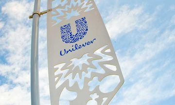 H Unilever εξαγοράζει την εταιρεία Carver Korea