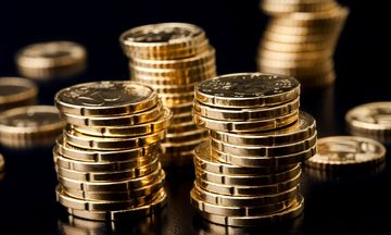 Αυτοί είναι οι φόροι που «έκαψαν» τα έσοδα - Πιο κοντά τα νέα μέτρα