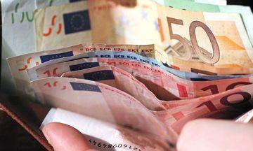 Πως μπορείτε να πληρώσετε ΕΝΦΙΑ και φόρο εισοδήματος με δόσεις