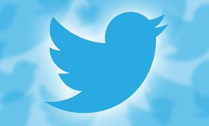 Έρχεται η μεγάλη αλλαγή του Twitter