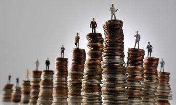 Αυτό είναι το top 15 για επενδύσεις στην Ελλάδα