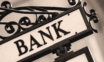 Τα βρήκαν (;) ΔΝΤ και Ευρώπη για τις τράπεζες