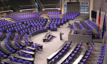 Ποιοi είναι οι Ελληνες που μπήκαν στη Γερμανική Βουλή