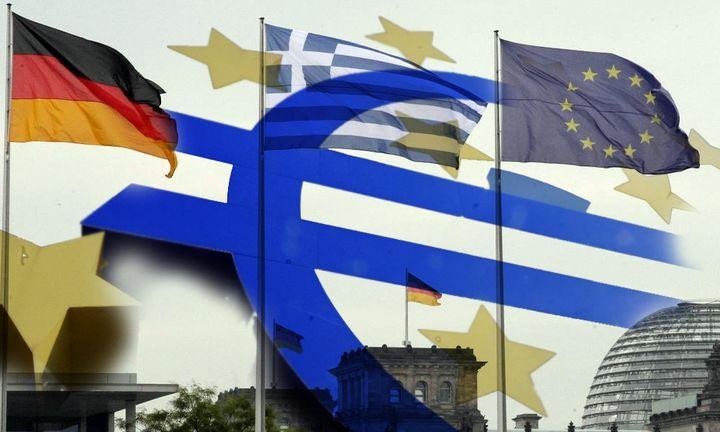Η επόμενη μέρα για την Αθήνα μετά τις γερμανικές εκλογές