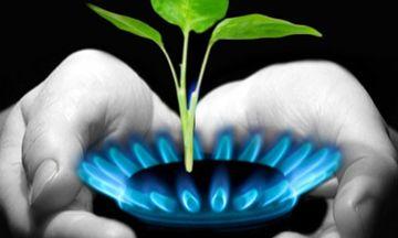 Ποιες εταιρείες προμηθεύουν φυσικό αέριο