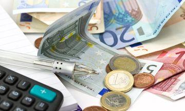 Ο προϋπολογισμός του υπουργείου Οικονομικών και οι επιπτώσεις στην… τσέπη μας