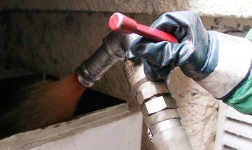 Για λίγους και φέτος το πετρέλαιο θέρμανσης - Πόσο θα κοστίσει