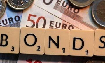 Στις αγορές η Ελλάδα για τουλάχιστον 5 δις. ευρώ το 2018