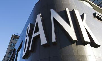 Οι κινήσεις – ματ των τραπεζών μετά την κόντρα ΔΝΤ - ΕΚΤ