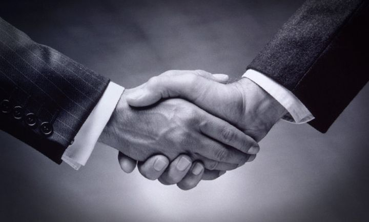 Έκλεισε το πρώτο deal πώλησης «κόκκινων» δανείων
