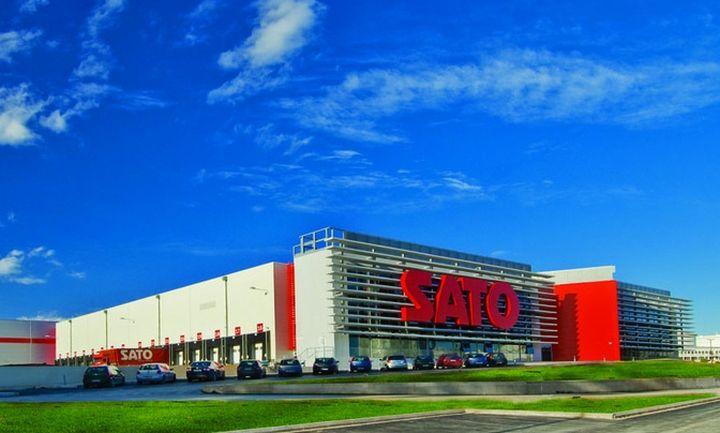 Αγώνας για τη σωτηρία της Sato